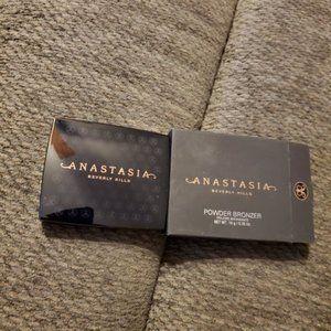 ANASTASIA Powder Bronzer TAWNY